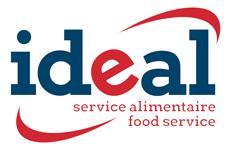 Ideal Food Service